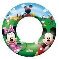 Круг надувной Disney MMCH