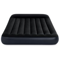 Кровать Pillow Rest Classic Full, флок