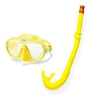 Набор для плавания Adventurer