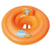 Круг для плавания  В поисках Немо