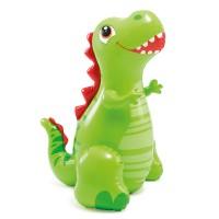 Разбрызгиватель Счастливый Динозаврик
