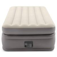 Кровать Prime Comfort Elevated Twin, флок