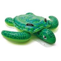 Игрушка для катания по воде Малая Морская Черепаха
