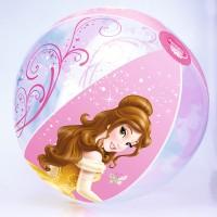 Мяч Принцессы Дисней