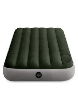 Кровать Prestige Downy Twin, флок