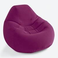 Кресло  DELUXE BEANLESS BAG