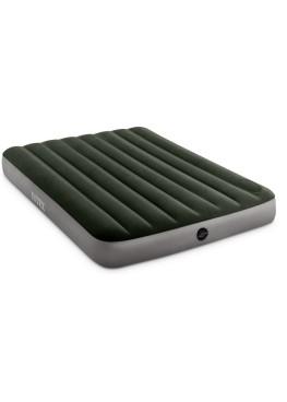 Кровать Prestige Downy Full, флок