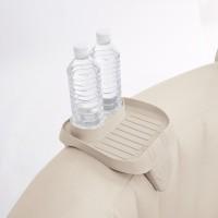 Подставка для напитков, для СПА-бассейнов Intex