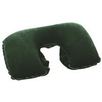 Подушка надувная флок