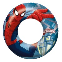 Круг для плавания Spider-Man
