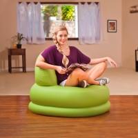 Кресло MODE CHAIRS, 3 цвета