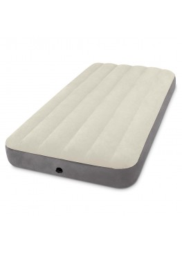 Кровать DELUXE SINGLE-HIGH AIRBED, Twin