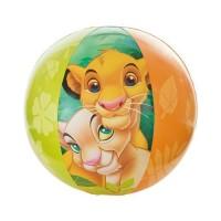 Мяч Король Лев