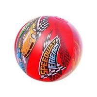 Мяч пляжный Speedway friends