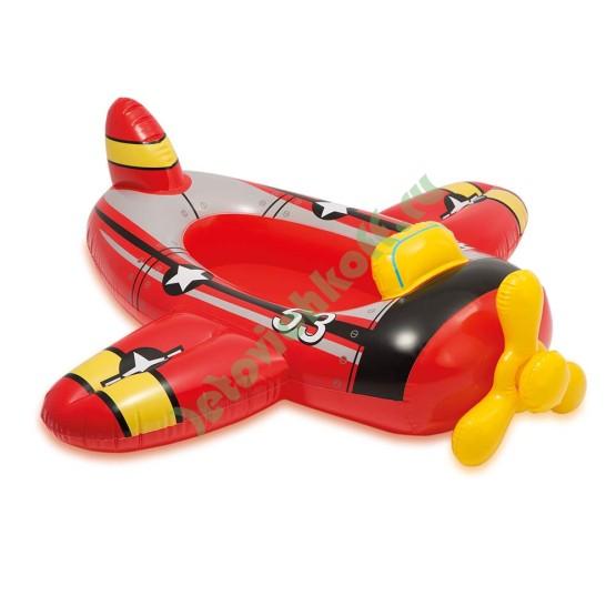 Плотик Pool Cruisers, 3 вида