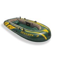 Лодка SEAHAWK 3, 3-мест.