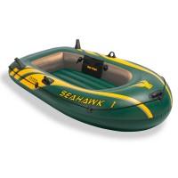 Лодка SEAHAWK 1, 1-мест.