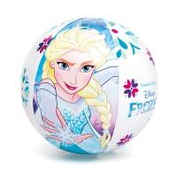 Мяч Холодное сердце