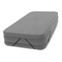 Чехол на надувную односпальную кровать