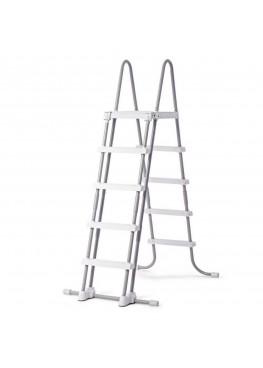 Лестница для бассейна 2-секционная