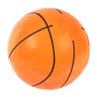 Мяч Спорт