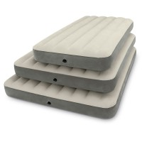 Кровать DELUXE SINGLE-HIGH AIRBED, Full