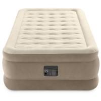 Кровать Ultra Plush Twin, флок