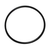 Уплотнительное кольцо на плунжерный клапан под соединение со шлангом 38мм, INTEX - 10262