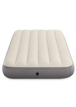Кровать Deluxe Single-High Twin, флок