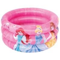 Бассейн для малышей Принцессы Дисней