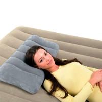 Подушка надувная Ultra-Comfort