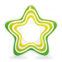 Круг Звезда