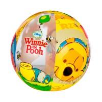 Мяч Винни-Пух