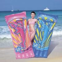 Матрас для плавания Tropical Sport