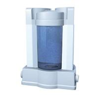 Озонатор Flowclear для бассейнов