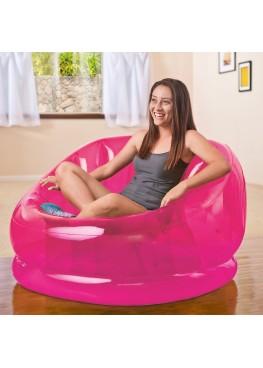 Кресло COSMO CHAIRS, 3 цвета