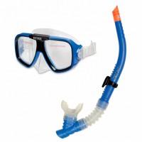Набор для подводного плавания SPORTS Reef Rider