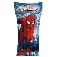 Пляжный матрас Spider-Man