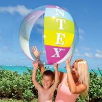 INTEX® BEACH BALL