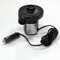 Насос электрический 12В (автомобильный)