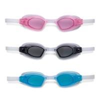 Очки для плавания Free Style SPORT, UV-защита