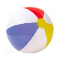 Мяч глянцевый