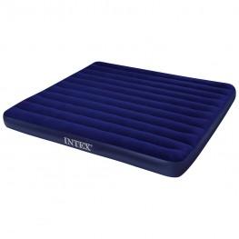 Кровать CLASSIC DOWNY, King, флок