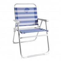 Кресло складное
