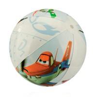 Мяч Самолеты