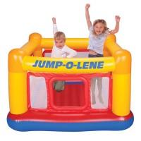 Батут JUMP-O-LENE™
