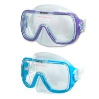 Маска для плавания SPORTS Wave Rider