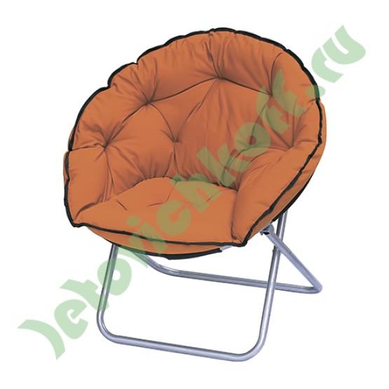 Кресло складное Гриб