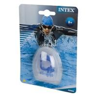 Набор для защиты ушей и носа от попадания воды