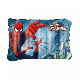 "Надувная подушка ""Спайдермен"""